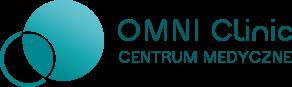 Centrum medyczne OMNI Clinic Wrocław