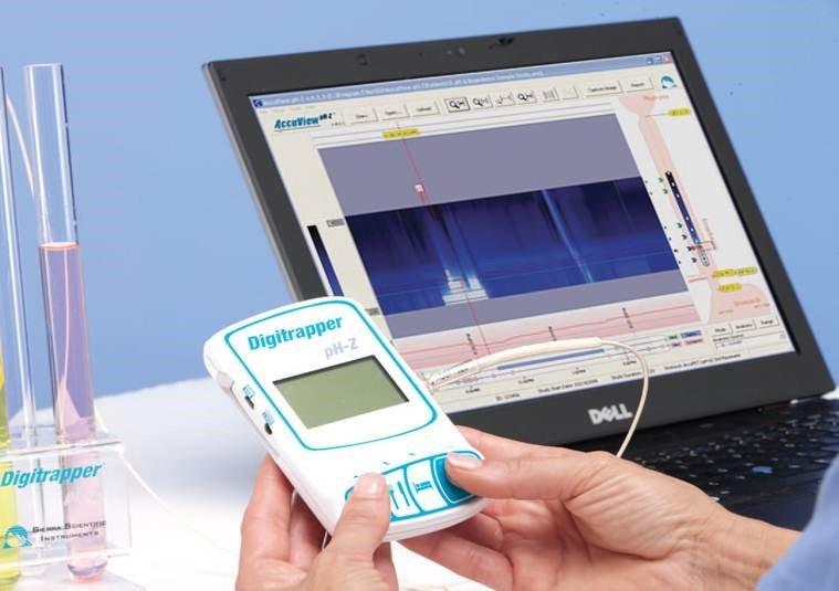 Holter EKG w OMNI Clinic Wrocław